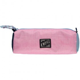 O'Neill | 7M4244 Pencil Case | 4069