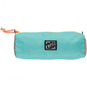 O'Neill | 7M4244 Pencil Case | 6106