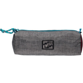 O'Neill | 7M4244 Pencil Case | 8028