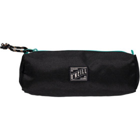 O'Neill | 7M4244 Pencil Case | 9010