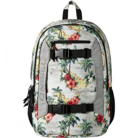 O'Neill | 8M4004 Boarder Backpack | 3021