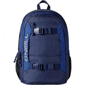 O'Neill | 8M4004 Boarder Backpack | 5128