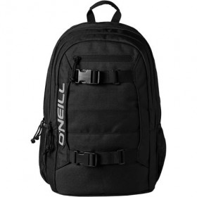 O'Neill | 8M4004 Boarder Backpack | 9010