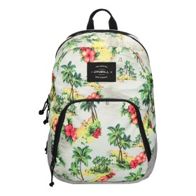 O'Neill | 8M4012 Wedge Backpack | 2900