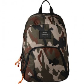 O'Neill | 8M4012 Wedge Backpack | 6900