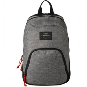 O'Neill | 8M4012 Wedge Backpack | 8028