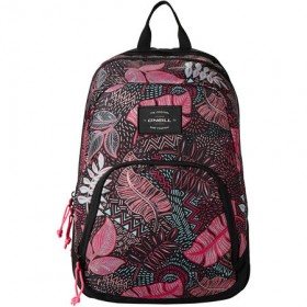 O'Neill | 8M4012 Wedge Backpack | 9940