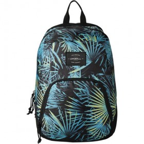 O'Neill | 8M4012 Wedge Backpack | 9960