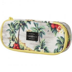 O'Neill | 8M4240 Pencil Case | 2900
