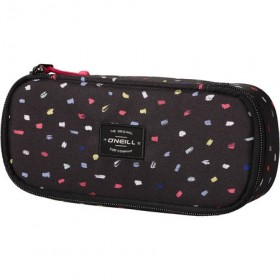 O'Neill | 8M4240 Pencil Case | 9920