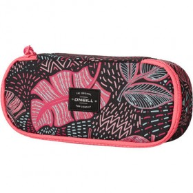 O'Neill | 8M4240 Pencil Case | 9940