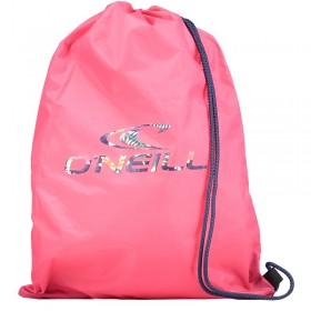 O'Neill | 624054 Gym Sack | 4026