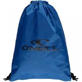 O'Neill | 624054 Gym Sack | 5106