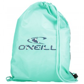 O'Neill | 624054 Gym Sack | 5910