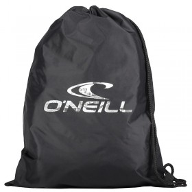 O'Neill | 624054 Gym Sack | 9010