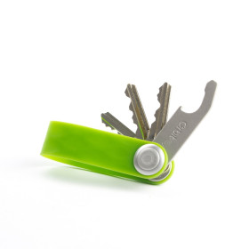 Orbitkey | ORB-ACT | Green