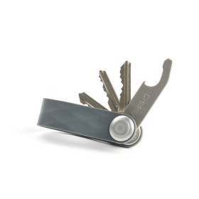 Orbitkey | ORB-ACT | Grey