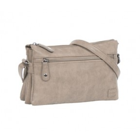New-Rebels | Piace Molto 41.1129 | Sand