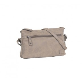 New-Rebels | Piace Molto 41.1140 | Sand