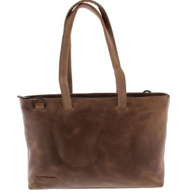 Plevier | 709 15,6 inch | Taupe