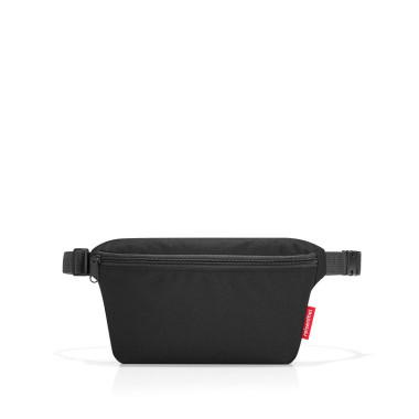Reisenthel | WX Beltbag S | Black