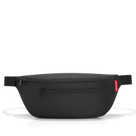 Reisenthel | WY Beltbag M | Black