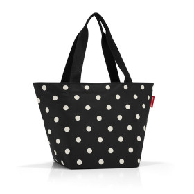 Reisenthel | ZS Shopper M | Mixed Dots