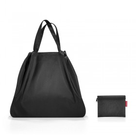 Reisenthel | AR mini maxi loftbag | black 7003