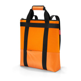 Reisenthel | HH Daypack canvas  | Orange