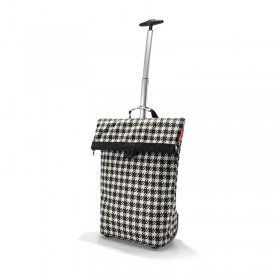 Reisenthel | NT Trolley M | Fifties black