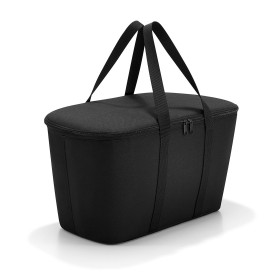 Reisenthel | UH Coolerbag | Black
