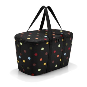 Reisenthel | UH Coolerbag | Dots