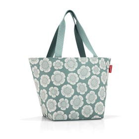 Reisenthel | ZS Shopper M | Bloomy