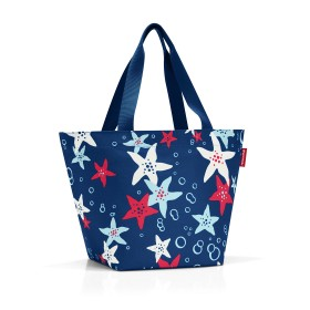Reisenthel | ZS Shopper M | Aquarius
