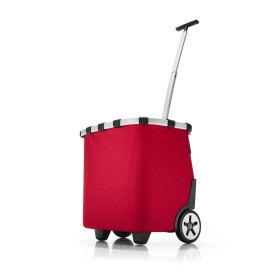 Reisenthel | OE Carrycruiser | Red