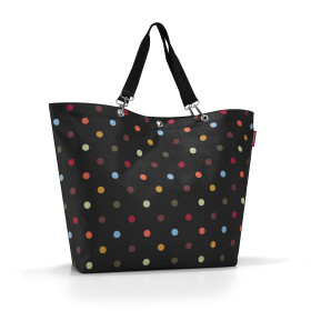 Reisenthel | ZU Shopper XL | Dots