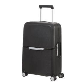 Samsonite | Magnum  Spinner 75cm | Black