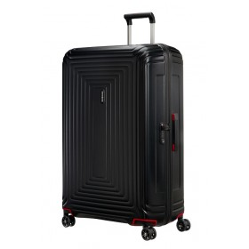 Samsonite | Neopulse spinner 55cm | Metallic zwart