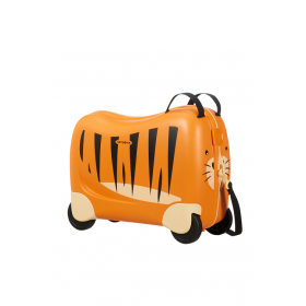 Samsonite | Dream Rider | Tiger