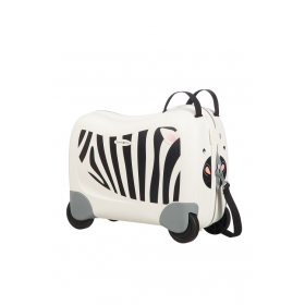 Samsonite | Dream Rider | Zebra