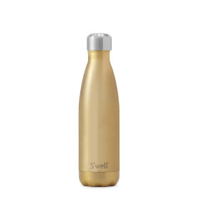S'Well | Bottle 500cm | Sparkling Champagne