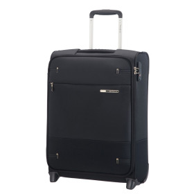 Samsonite | Base Boost Trolley 66cm | Zwart
