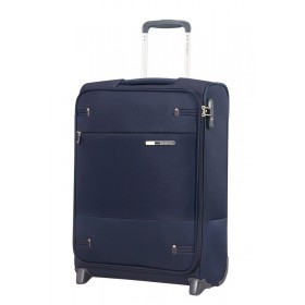 Samsonite | Base Boost Trolley 66cm | Blauw