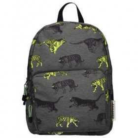 Skooter | 421.9914 Funky zoo tiger | Army