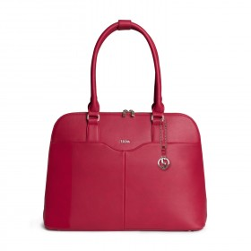 Socha Business Bags | Couture Facelift 14- 15,6 inch | Rouge