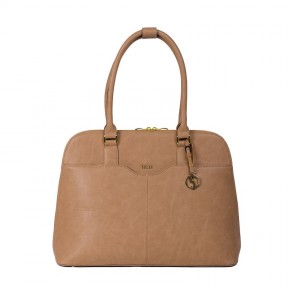 Socha Business Bags | Couture 15.6 | Sable