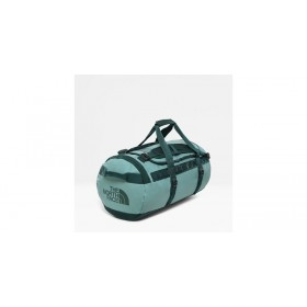 The North Face | Base Camp Duffel M | Trellis Green