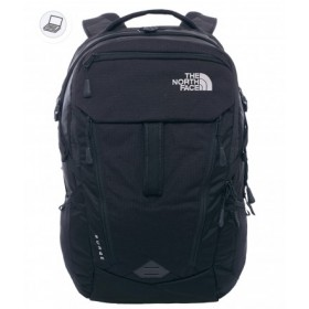 The North Face | Surge | TNF Black