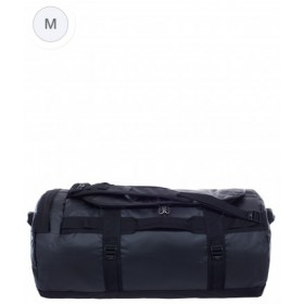 The North Face | Base Camp Duffel M | TNF Black