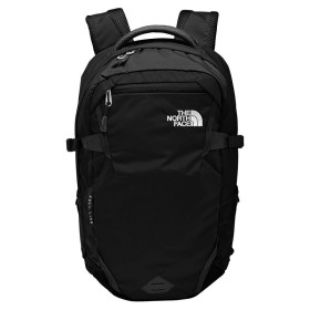 The North Face | Fall Line | Black
